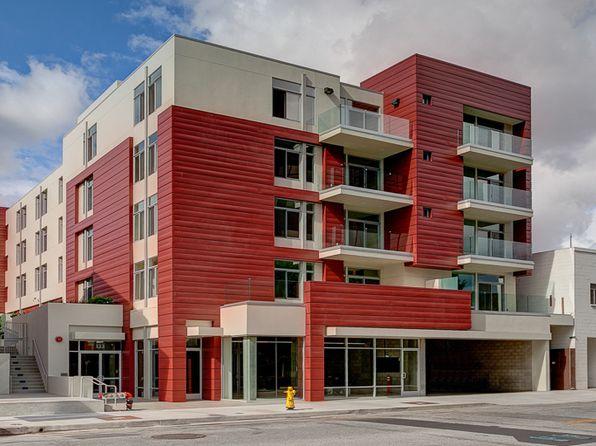 133 S Los Robles Ave UNIT 205, Pasadena, CA