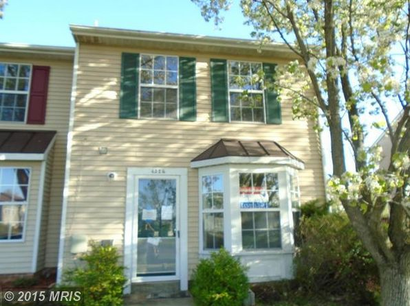 4326 Downs Sq, Belcamp, MD
