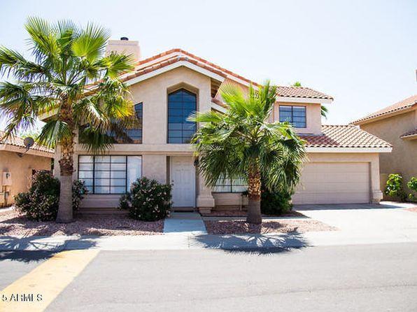 4419 E Villa Theresa Dr, Phoenix, AZ
