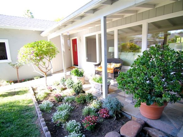 209 Alameda De Las Pulgas, Redwood City, CA