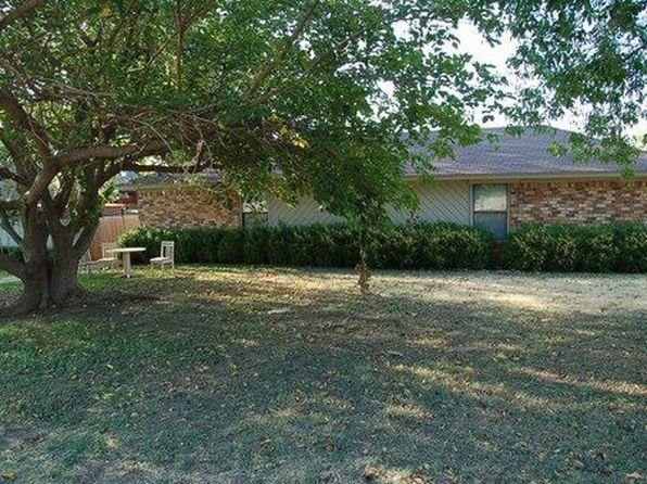 5005 Geddes Ave APT A, Fort Worth, TX