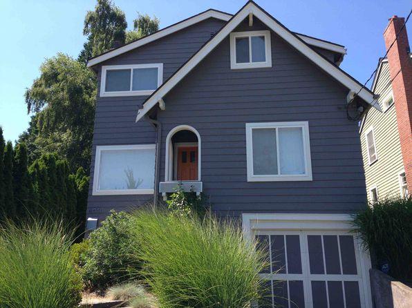 6031 37th Ave NE, Seattle, WA