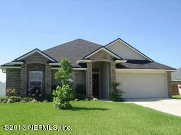 1363 Marcus Ln, Jacksonville, FL