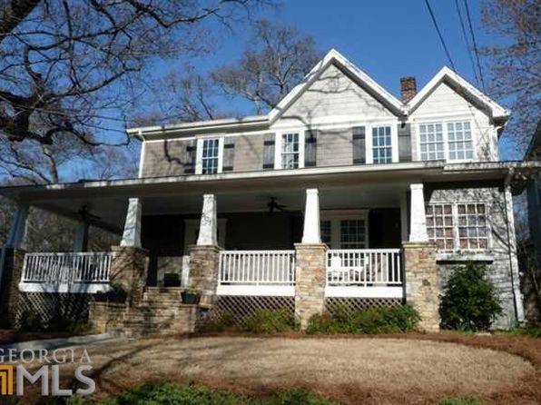 605 Linwood Ave NE, Atlanta, GA
