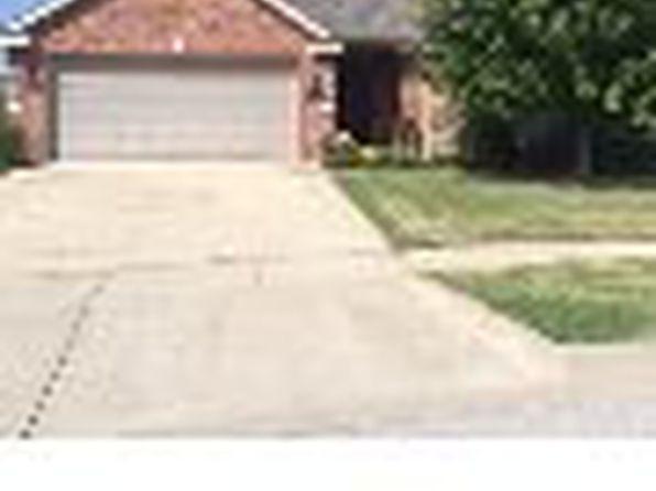 3922 W Brightwater Pl, Fayetteville, AR