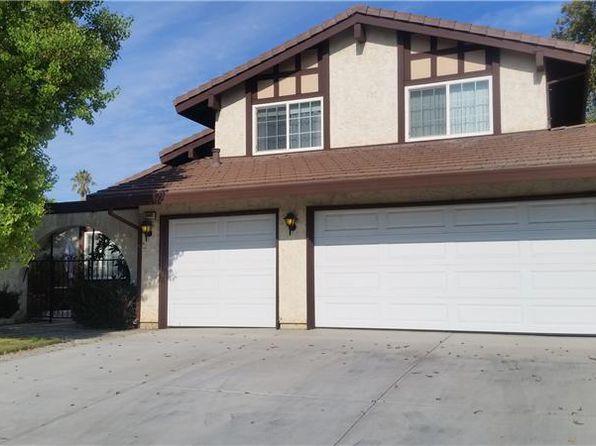 1501 Ashley Ave, Woodland, CA