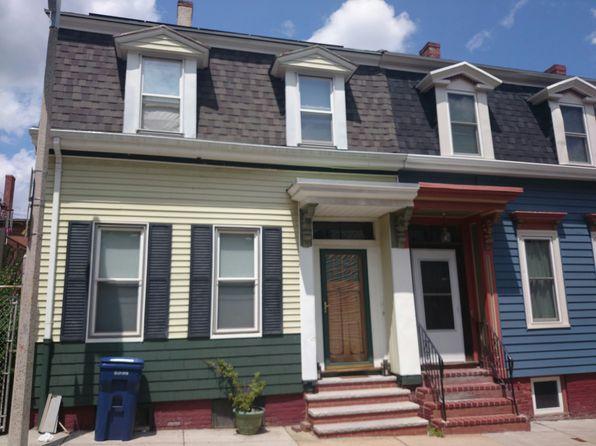 2 Story St, Boston, MA