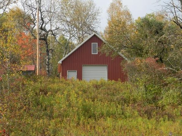 135 Gateway Ln, Cooperstown, NY
