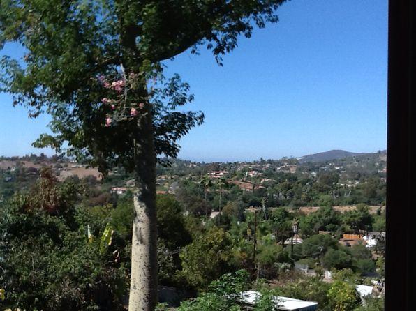 1664 Lone Oak Rd, Vista, CA