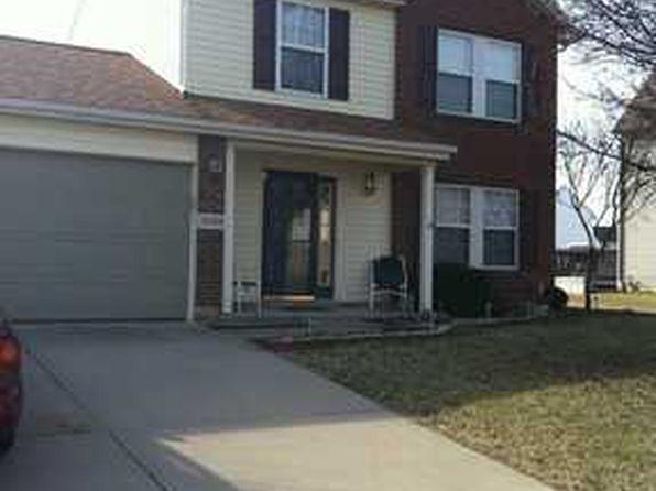 3009 W Barnhill Pl, Xenia, OH