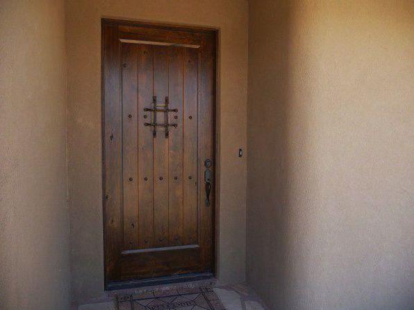 728 Al Smith, El Paso, TX