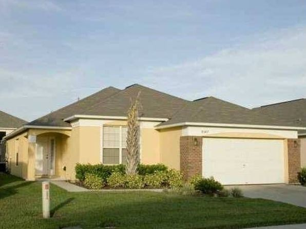 8547 Sunrise Key Dr, Kissimmee, FL