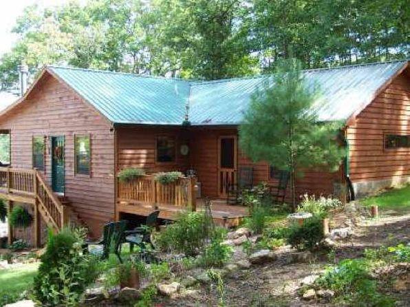 3535 Nicholson Farm Rd, Blairsville, GA