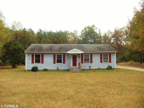 51 Pin Oak Ct, Aylett, VA