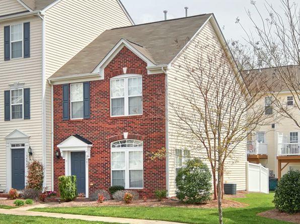 10471 Alexander Martin Ave, Charlotte, NC