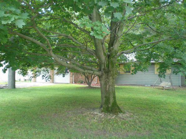 62633 Old County Road 17, Goshen, IN