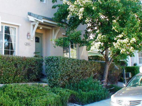 4269 Andover Dr, Vallejo, CA