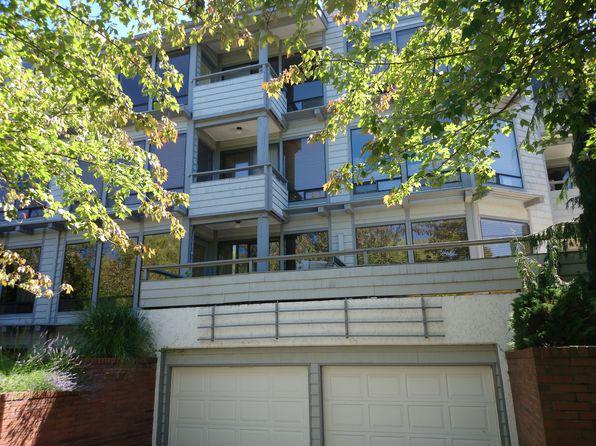 2348 Fairview Ave E UNIT 402, Seattle, WA