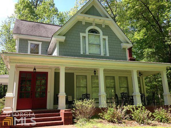 1770 Heidi Trl, Buckhead, GA