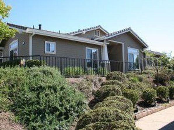 8621 Vineyard Ridge Pl, San Jose, CA