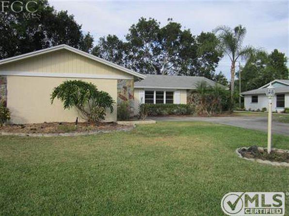 1433 Dubonnet Ct, Fort Myers, FL