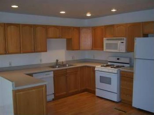 730 Warren Ave # A, Downers Grove, IL
