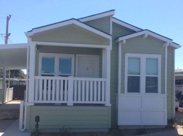 35 Cayuga St, Oakley, CA