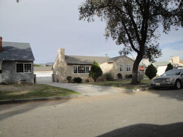 1286 W 24th St, San Bernardino, CA