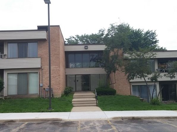 1095 N Sterling Ave APT 115, Palatine, IL