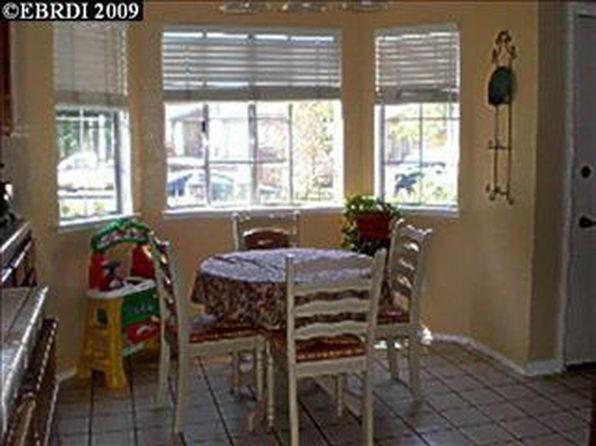 1672 Cedar Ct, Oakley, CA