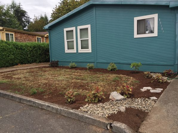 oregon city or mobile homes manufactured homes for sale