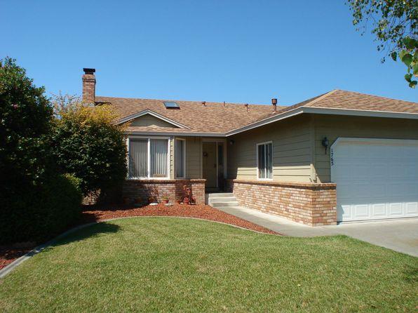 1765 Sitka Ct, Mckinleyville, CA