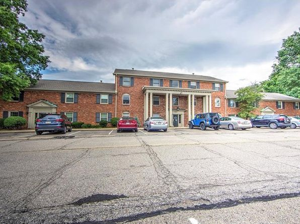 Apartments In Scott Township Pa