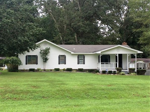 New site real estate new site ms homes for sale zillow for New homes in mississippi