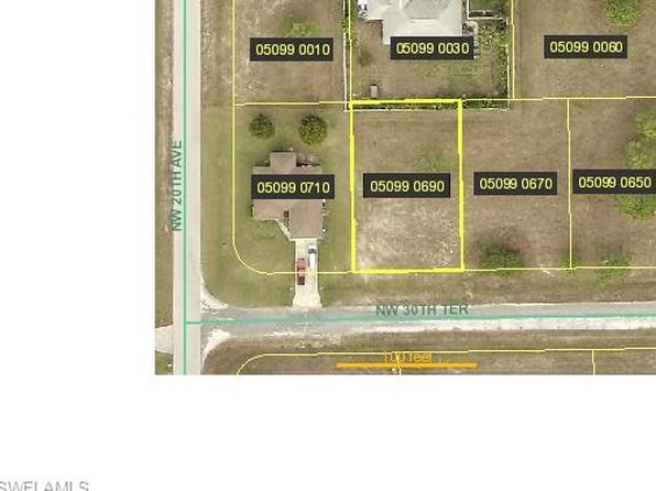 Cape coral real estate cape coral fl homes for sale zillow for 1815 sw 30th terrace cape coral