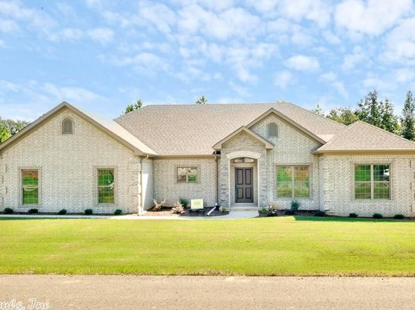 oversized garage searcy real estate searcy ar homes for sale zillow
