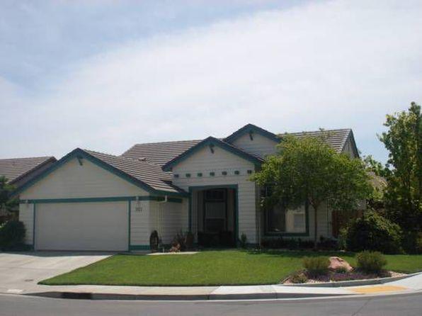 395 Schooner Ridge Ct, Dixon, CA