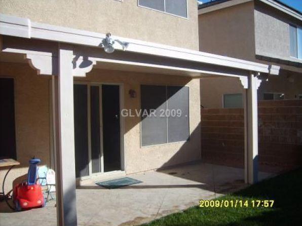10867 Carberry Hill St, Las Vegas, NV