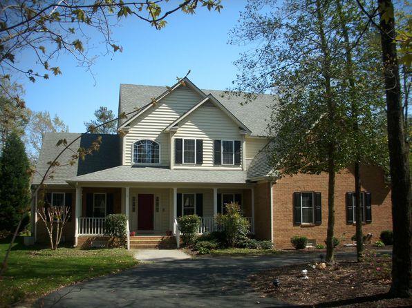 12001 Sidlaw Hills Ln, Chesterfield, VA