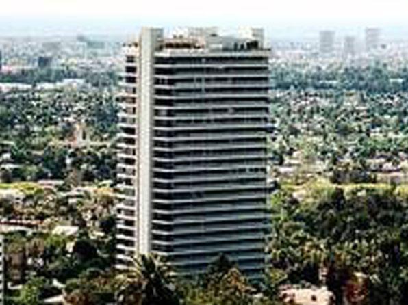 9255 Doheny Rd APT 801, West Hollywood, CA