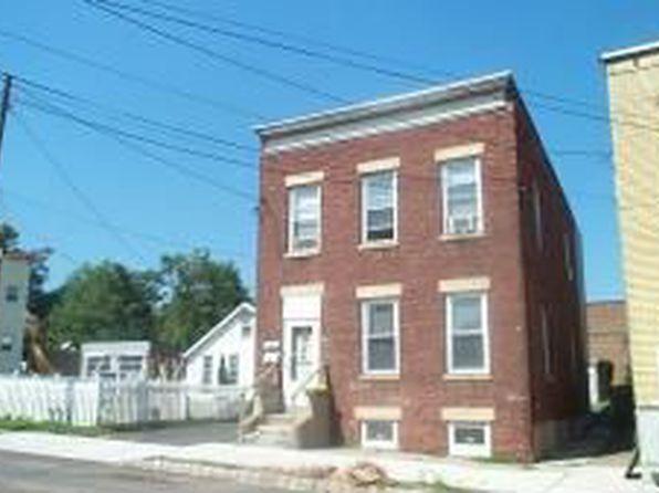 30 King St, Belleville, NJ