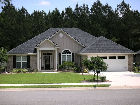 4331 Kenilworth Cir, Valdosta, GA