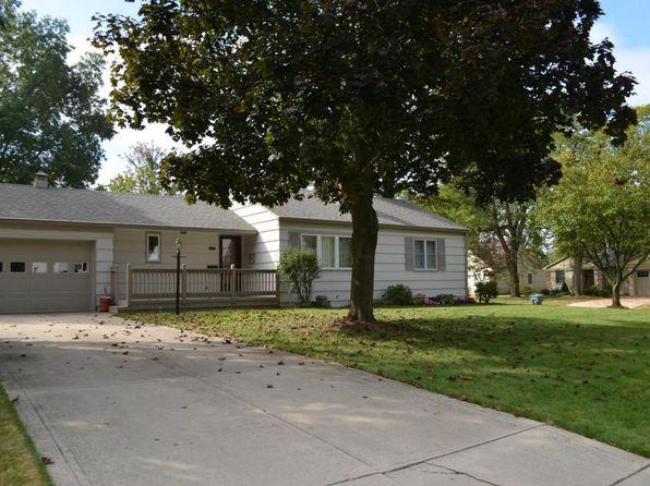 555 E Dominion Blvd, Columbus, OH