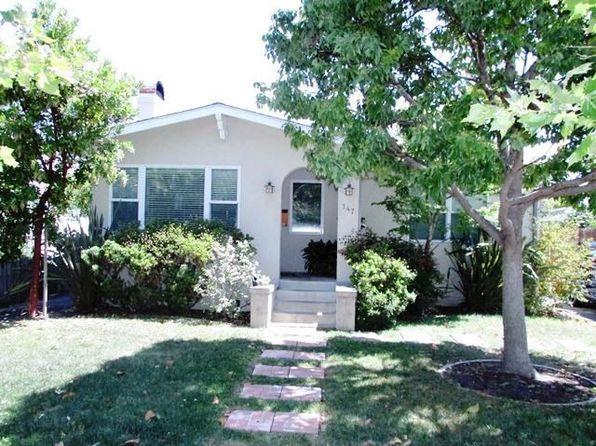 147 Iris St, Redwood City, CA