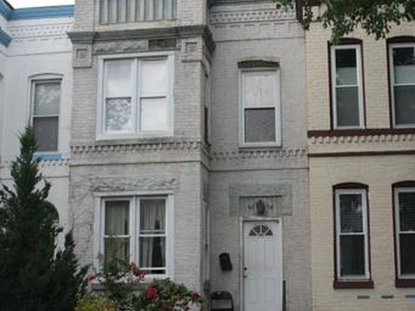 642 L St NE, Washington, DC