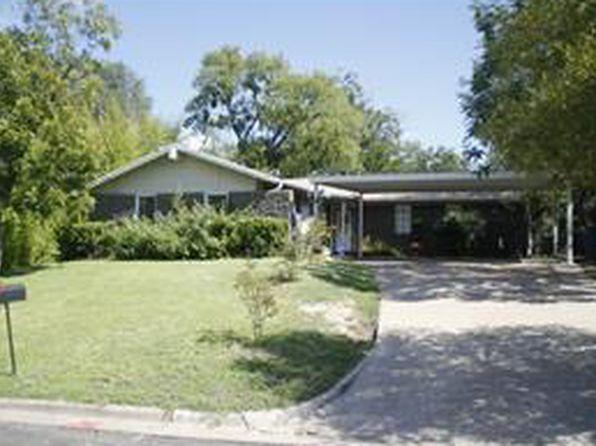 8507 Grayledge Dr, Austin, TX