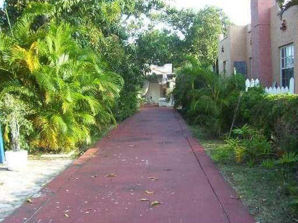3044 SW 15th St, Miami, FL