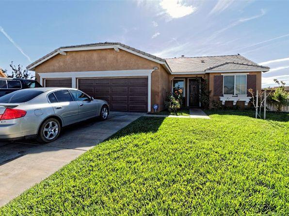 14529 Heatherdale Ct, Adelanto, CA