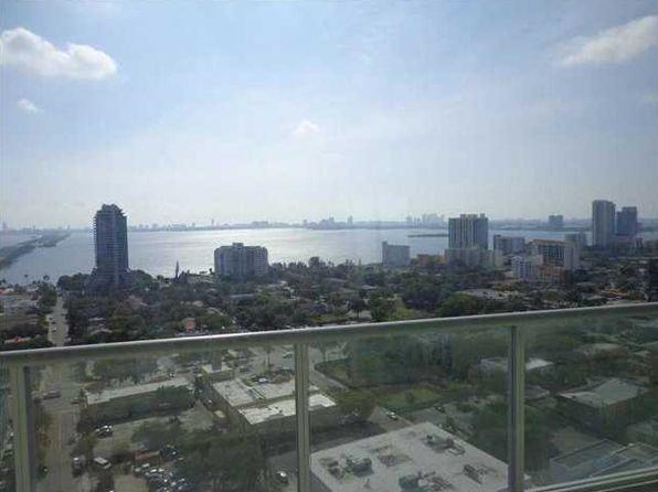 3470 E Coast Ave APT H2108, Miami, FL