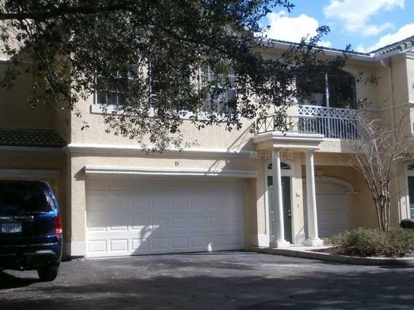 15350 Amberly Dr APT 5023, Tampa, FL